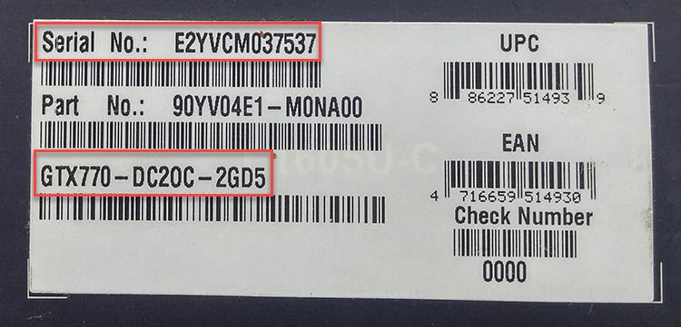 seriynyy-nomer-gtx-770