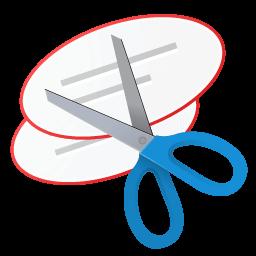 программа ножницы